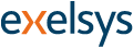 RewardHR is a consulting partner of exelsys