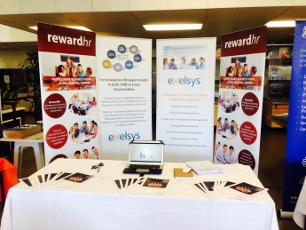 Norfolk CIPD Conference 2015